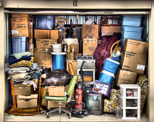 blog-shed-full-get-your-shed-back-with-hunter-containers-hunter-storage-hunters-storage-flintshire-north-wales,flint-desside-ewloe-buckley-mold-hawarden-chester-self-storage-facility-cheapest-storage-around- cheapest-storage-flintshire-container-storage-cheaper-than-lockstock